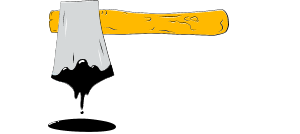 WORTAXT